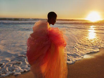 Africa_is_now-Wonderland-Fashion