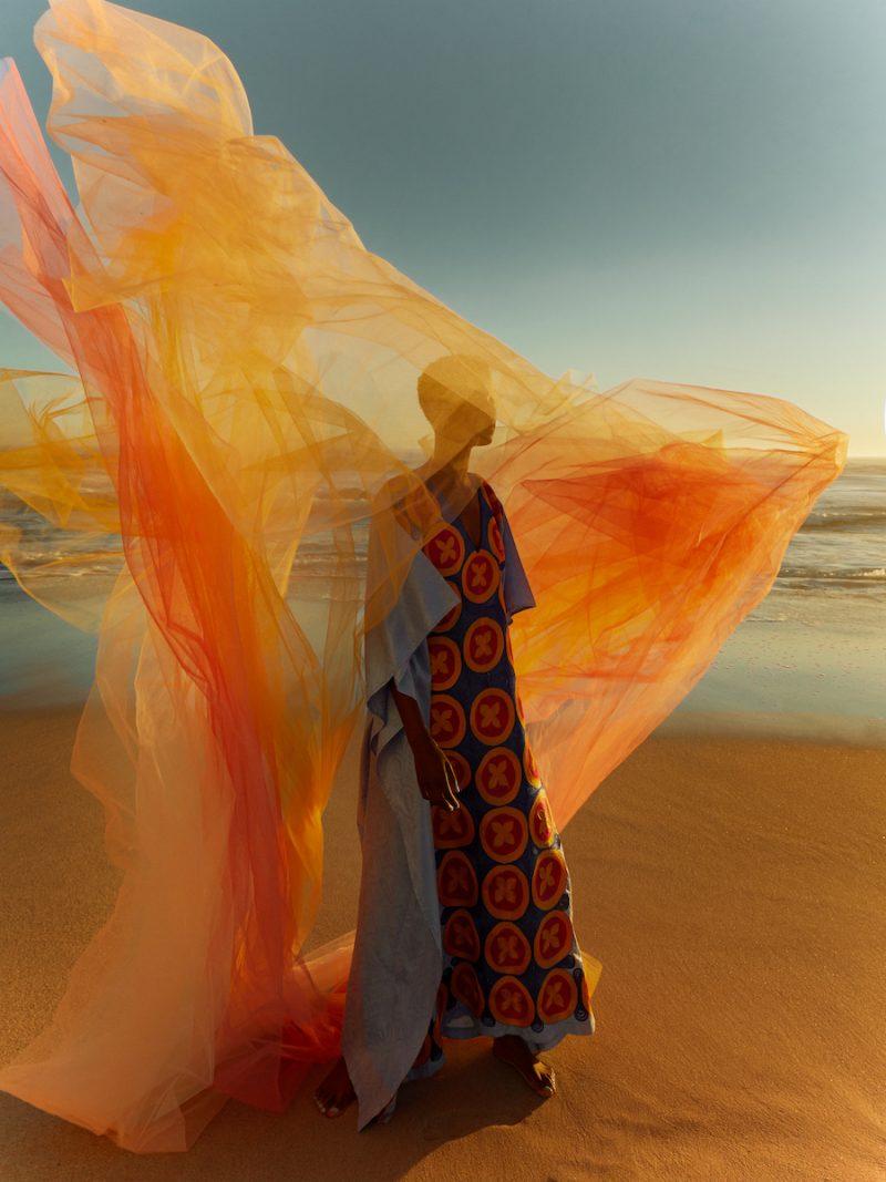 African_is_now-fashion-wonderland-10