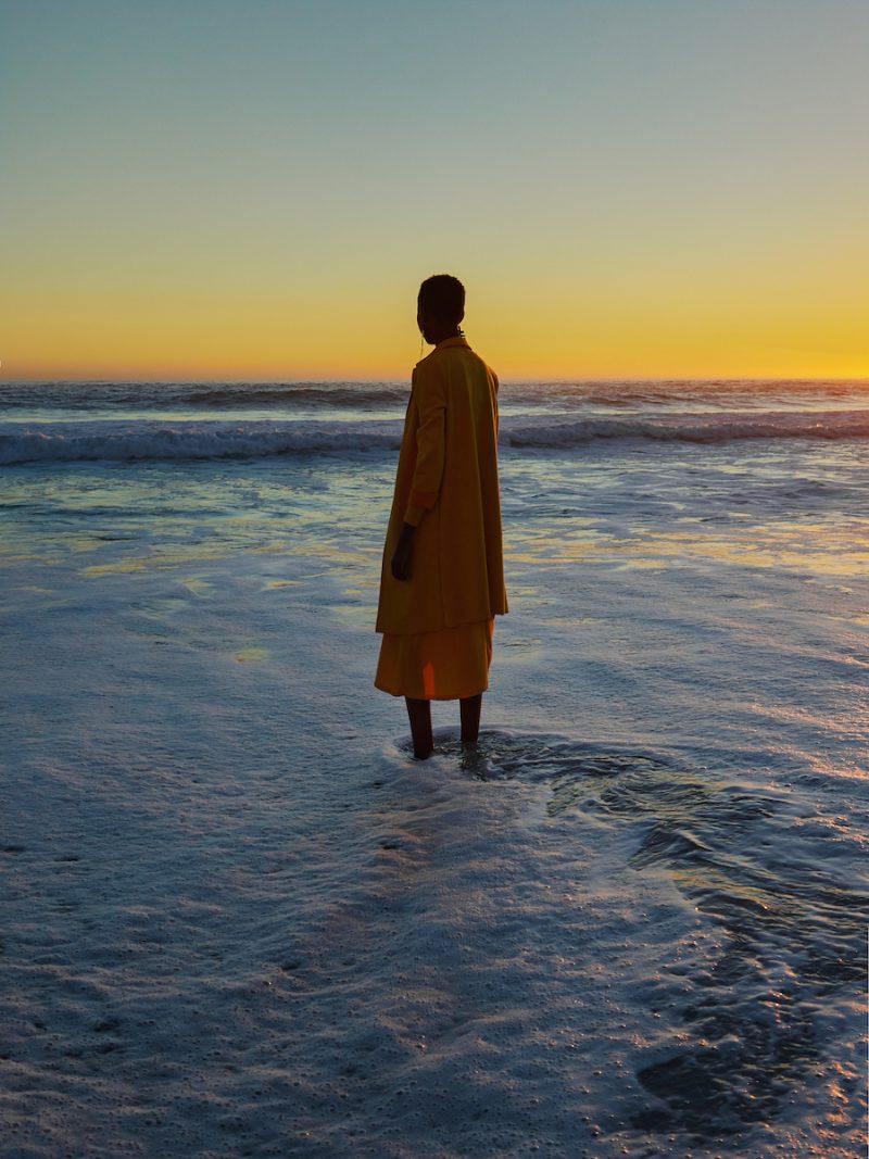 Africa_is_now-fashion-wonderland-09