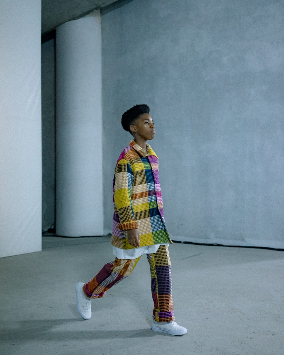 africa_is_now-sa_menswear_ss20-fashion-09