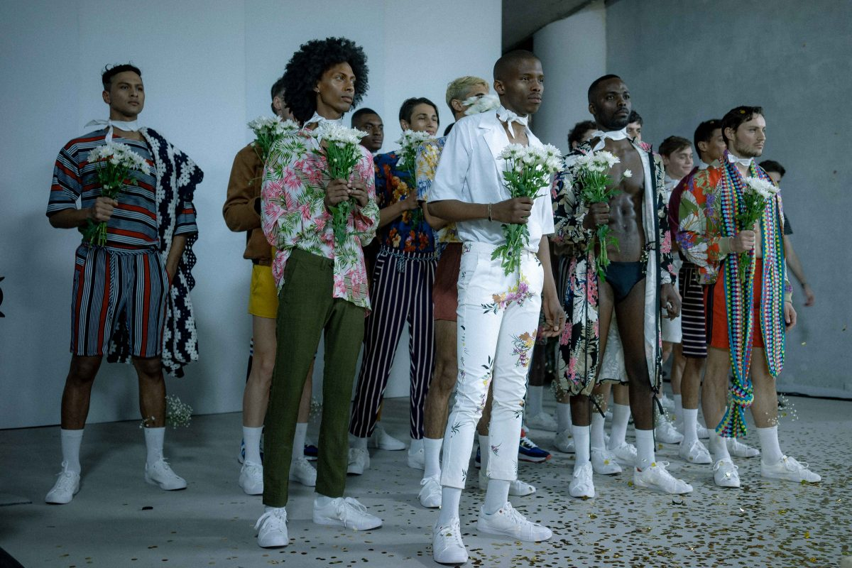 africa_is_now-sa_menswear_ss20-fashion-21