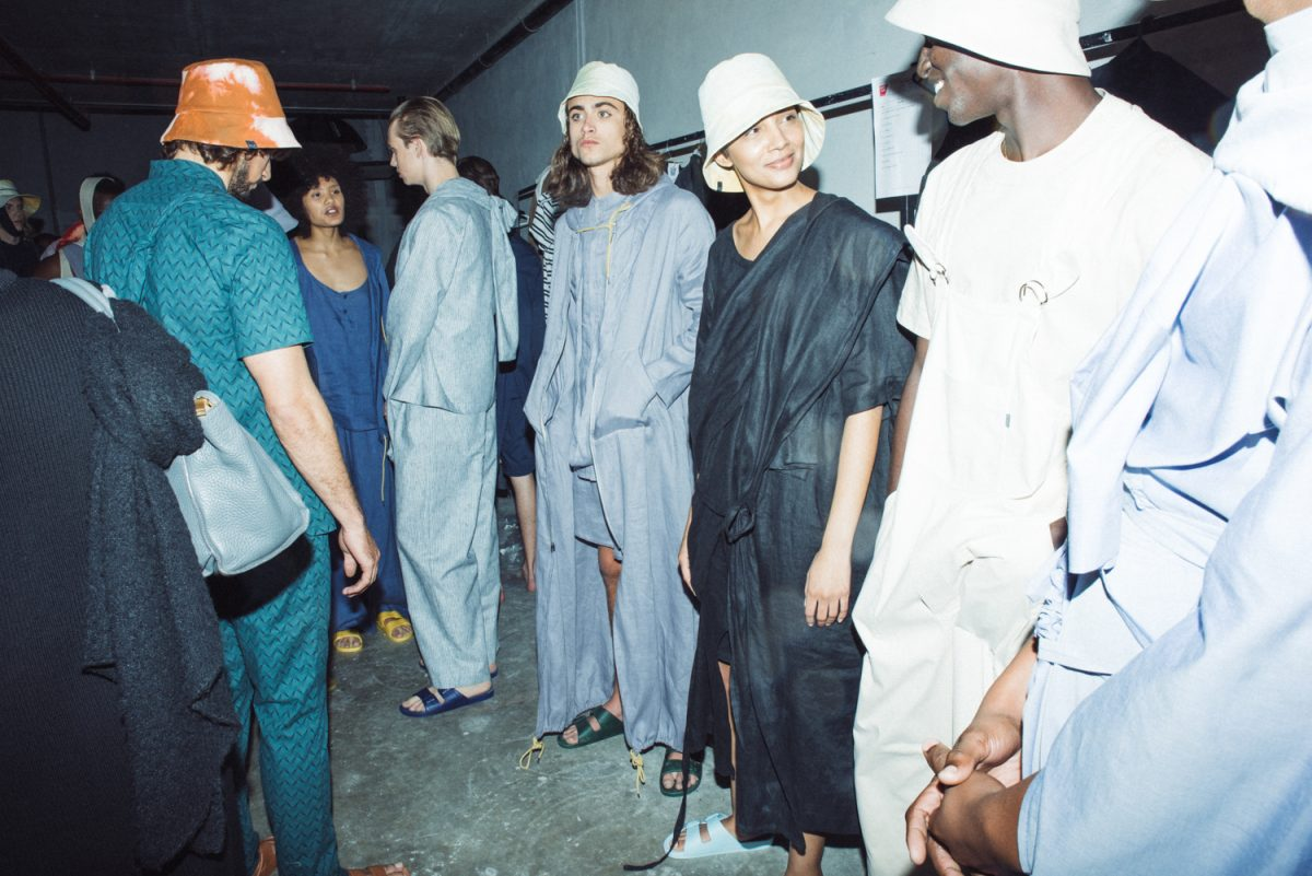 africa_is_now-sa_menswear_ss20-fashion-16