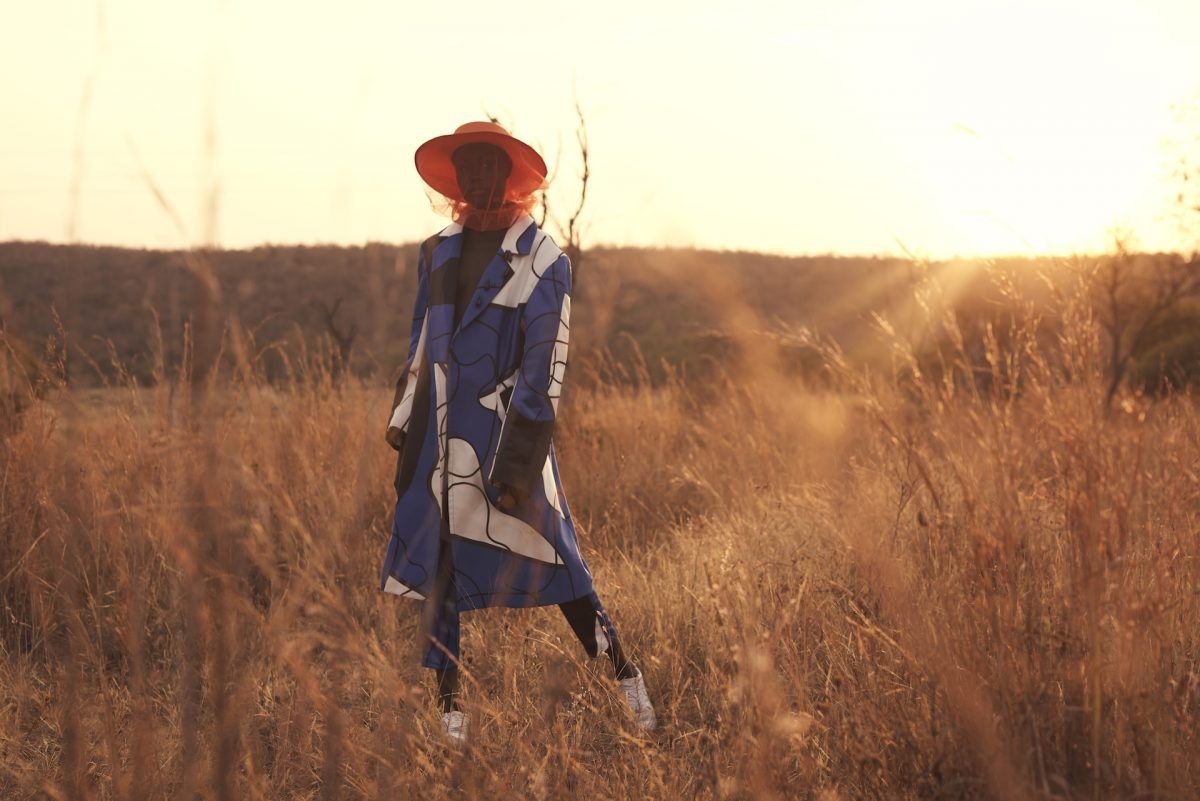 africa_is_now-richmnisi-fashion-08