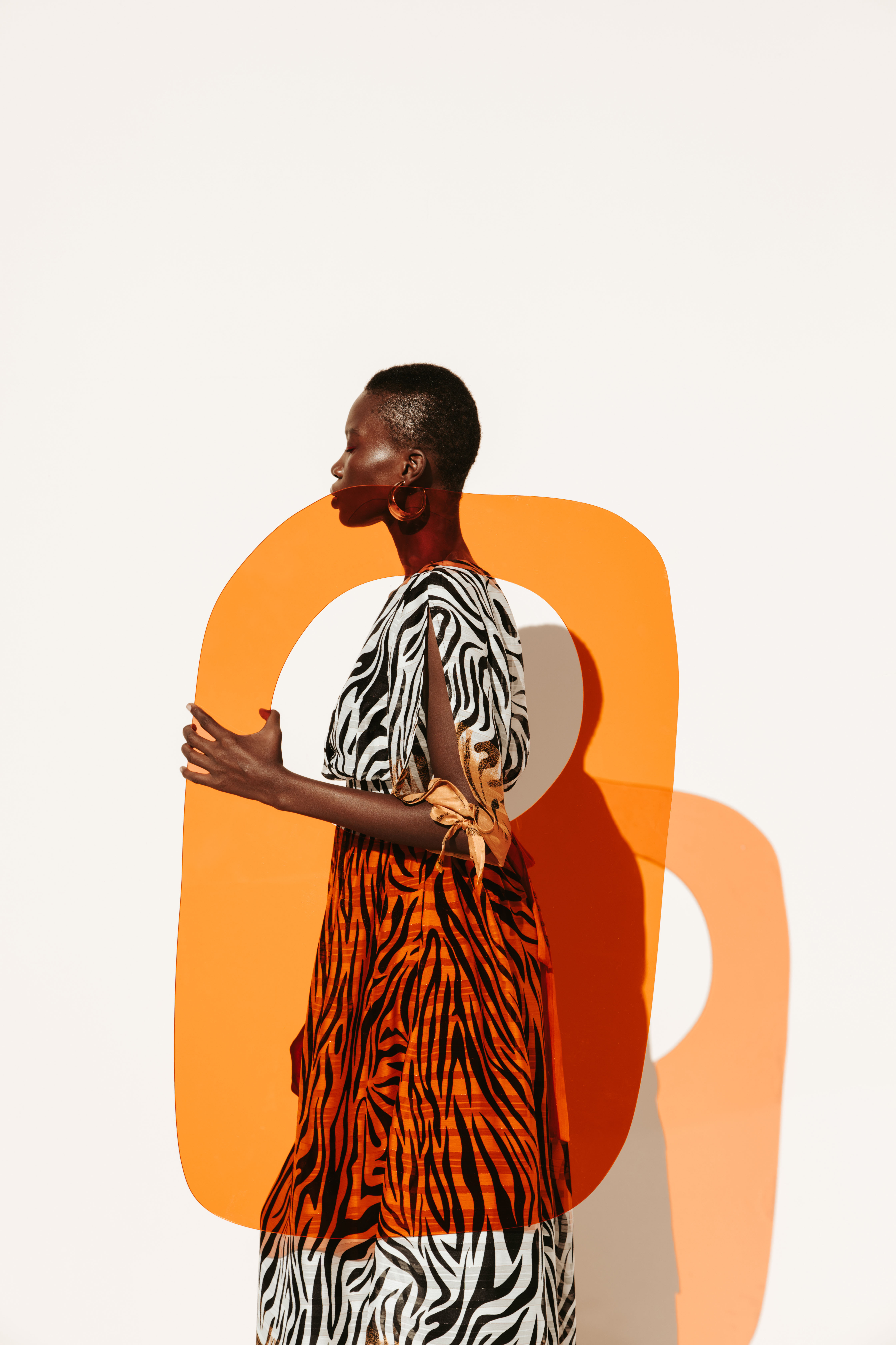 africa_is_now-gingermary-fashion-22