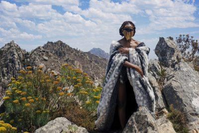 Africa Is Now - Stellenbosch Triennale, African Art, Africa Is Now Magazine