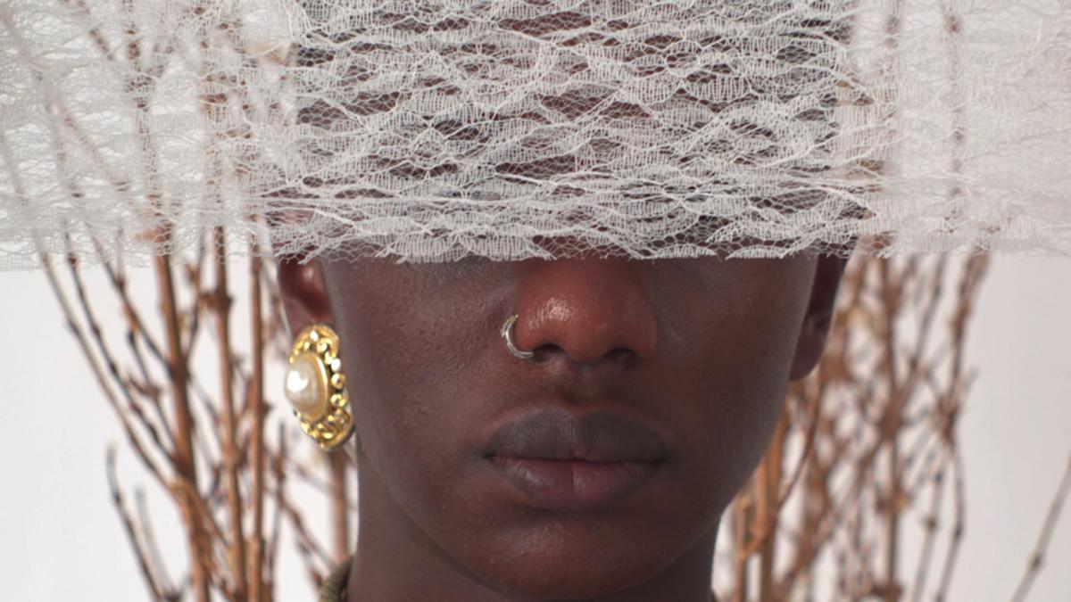 Mwami - Africa Is Now Magazine